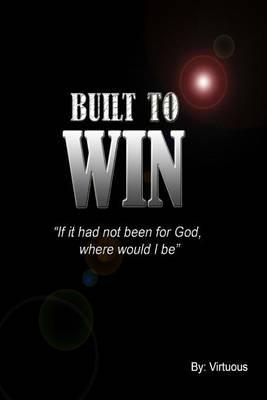 Built to Win