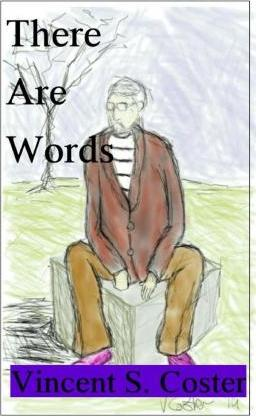 There Are Words