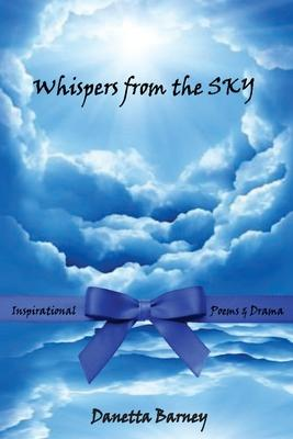 Whispers from the Sky
