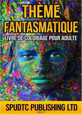 Theme Fantasmatique