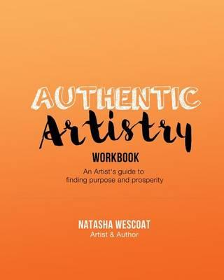 Authentic Artistry Workbook