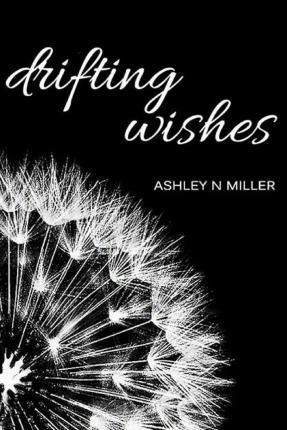 Drifing Wishes