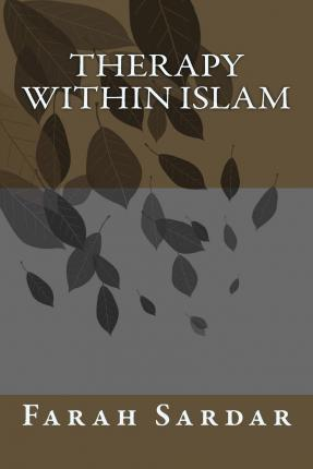 Therapy Within Islam