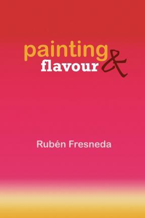 Painting & Flavour