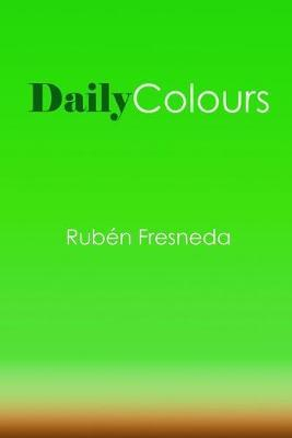 Daily Colours