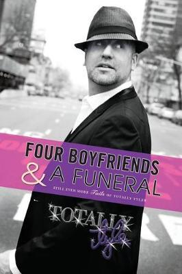 Four Boyfriends & a Funeral