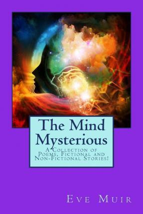 The Mind Mysterious