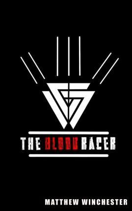 The Blood Racer