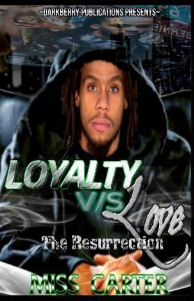 Loyalty V/S Love 2