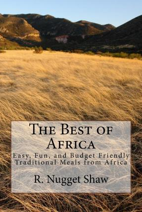 The Best of Africa