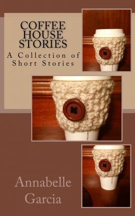 Coffee House Stories
