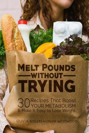 Melt Pounds Without Trying