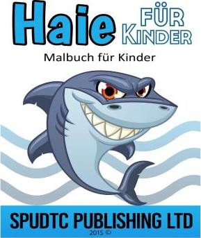 Haie Fur Kinder
