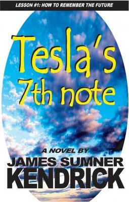 Tesla's 7th Note