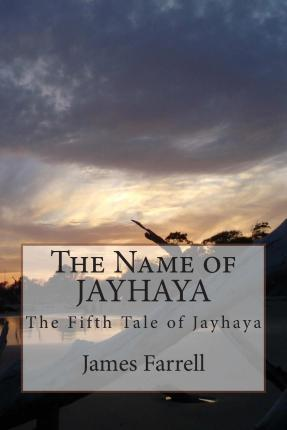 The Name of Jayhaya