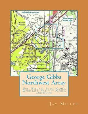 George Gibbs Northwest Array