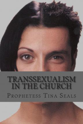 Transsexualism in the Church