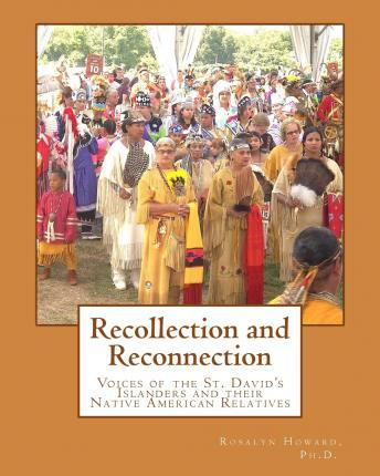 Recollection and Reconnection