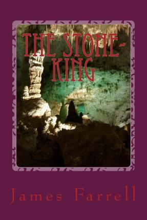 The Stone-King