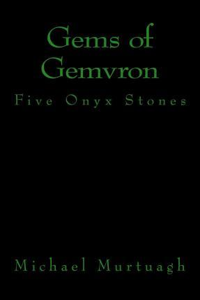 Gems of Gemvron