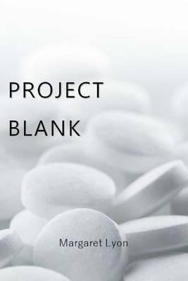 Project Blank