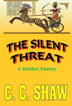 The Silent Threat