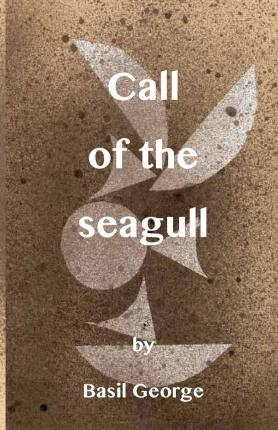 Call of the Seagull