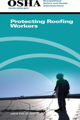 Protecting Roofing Workers