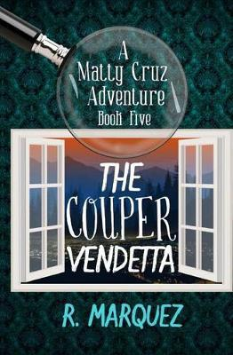 The Couper Vendetta