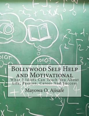 Bollywood Self Help and Motivational