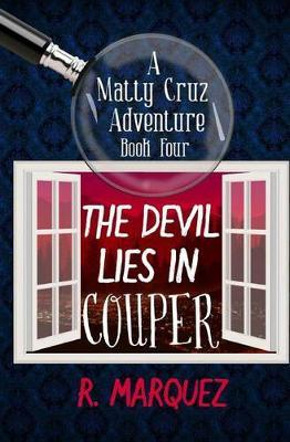 The Devil Lies in Couper