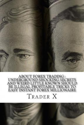 About Forex Trading