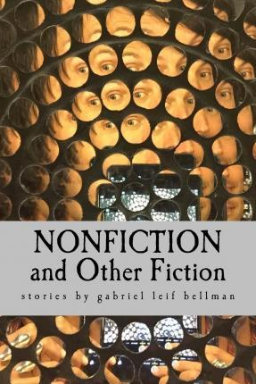 Nonfiction and Other Fiction
