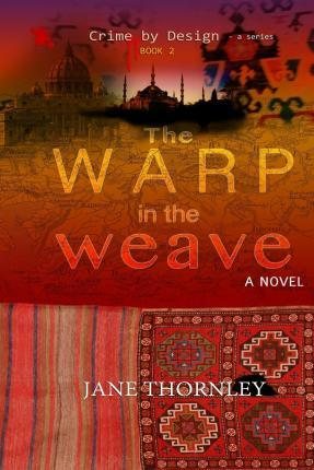 The Warp in the Weave