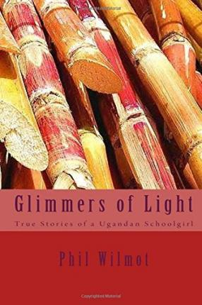 Glimmers of Light