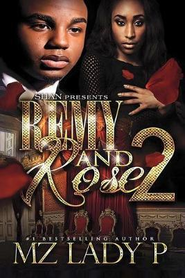 Remy and Rose' 2