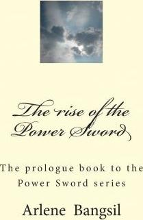 The Rise of the Power Sword