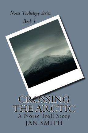 Crossing the Arctic