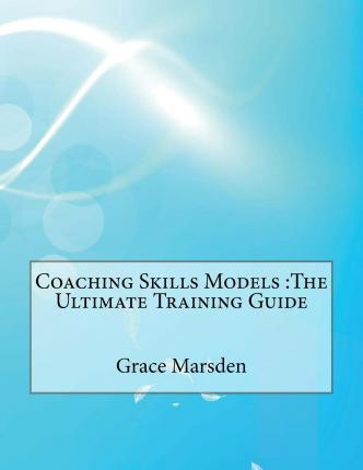 Coaching Skills Models