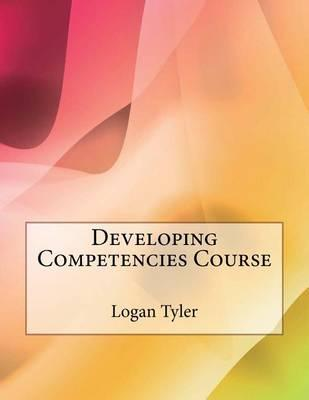 Developing Competencies Course