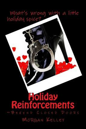 Holiday Reinforcements
