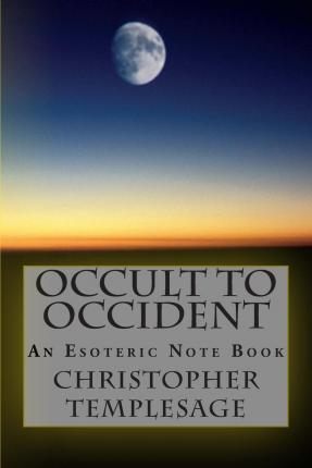 Occult to Occident