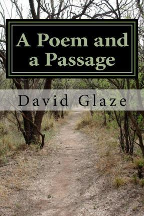 A Poem and a Passage