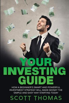Your Investing Guide