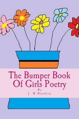 The Bumper Book of Girls Poetry
