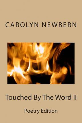 Touched by the Word II
