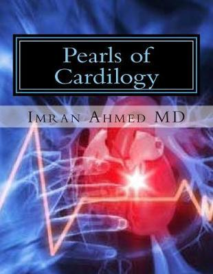 Pearls of Cardiology