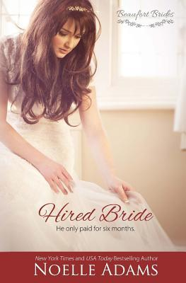 Hired Bride