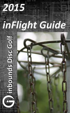 2015 Inflight Guide