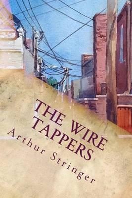 The Wire Tappers